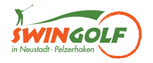 Swingolf Neustadt Logo
